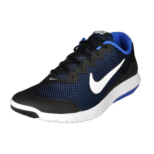 Кроссовки Nike Flex Experience Rn 4 - фото
