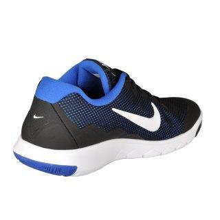 Кроссовки Nike Flex Experience Rn 4 - фото 2