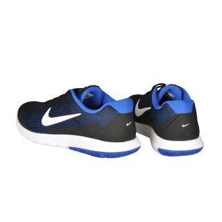 Кроссовки Nike Flex Experience Rn 4 - фото 4