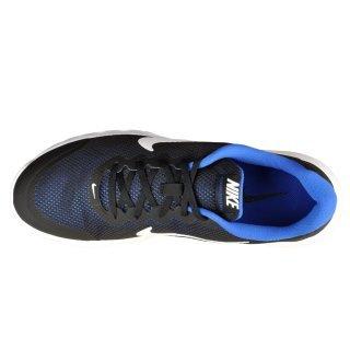 Кроссовки Nike Flex Experience Rn 4 - фото 5