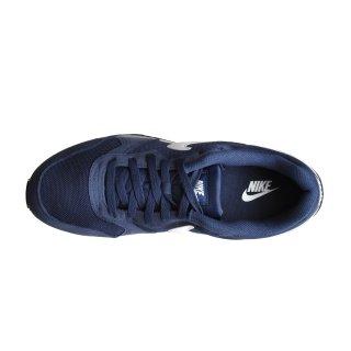 Кроссовки Nike Md Runner 2 - фото 5
