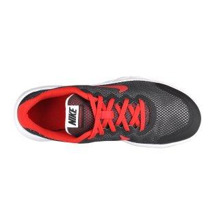 Кроссовки Nike Flex Experience 4 (Gs) - фото 5