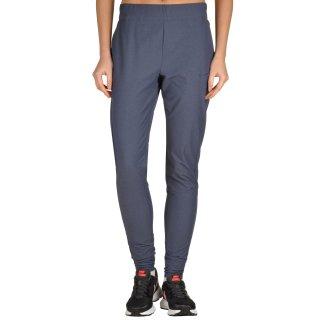 Брюки Nike Bliss Skinny Pant - фото 1