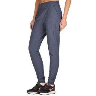 Брюки Nike Bliss Skinny Pant - фото 2
