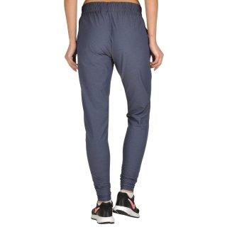 Брюки Nike Bliss Skinny Pant - фото 3
