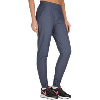Брюки Nike Bliss Skinny Pant - фото 4