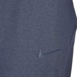 Брюки Nike Bliss Skinny Pant - фото 5