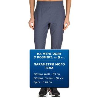 Брюки Nike Bliss Skinny Pant - фото 6