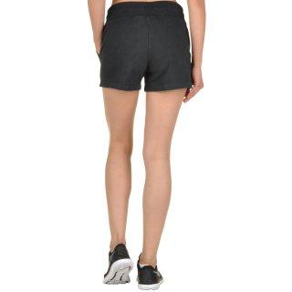 Шорты Nike Short-Wash - фото 3