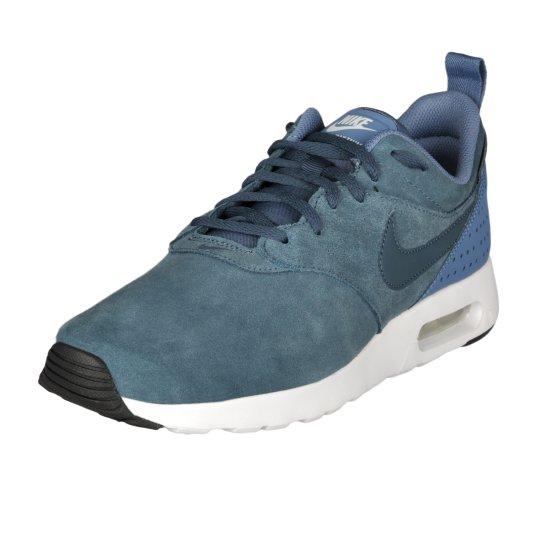 Кроссовки Nike Air Max Tavas Ltr - фото