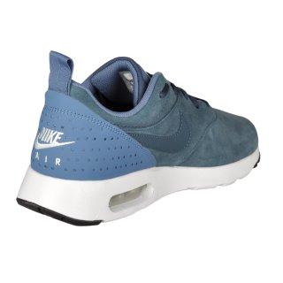 Кроссовки Nike Air Max Tavas Ltr - фото 2