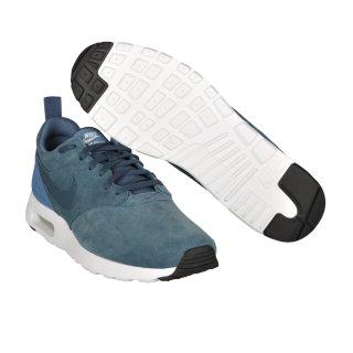 Кроссовки Nike Air Max Tavas Ltr - фото 3