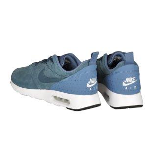 Кроссовки Nike Air Max Tavas Ltr - фото 4