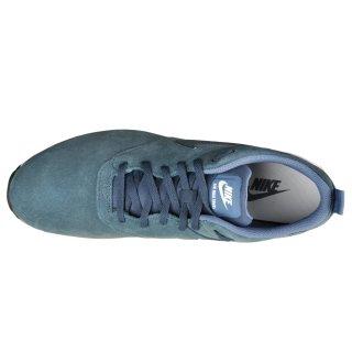 Кроссовки Nike Air Max Tavas Ltr - фото 5