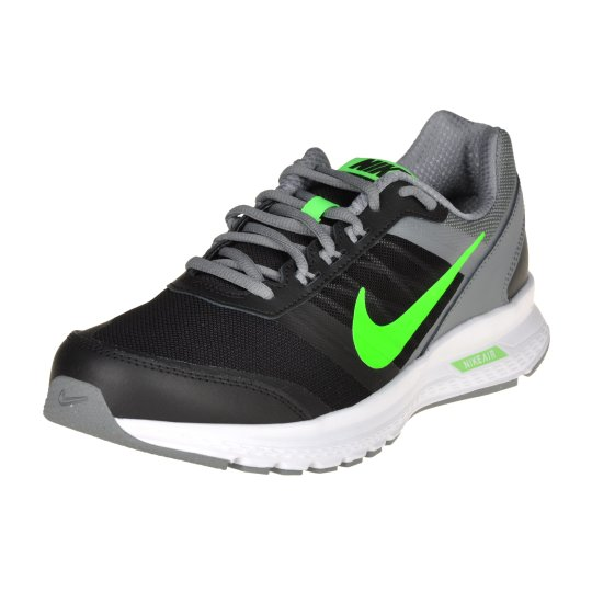 Кроссовки Nike Air Relentless 5 - фото