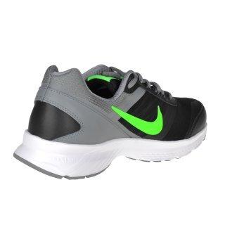 Кроссовки Nike Air Relentless 5 - фото 2