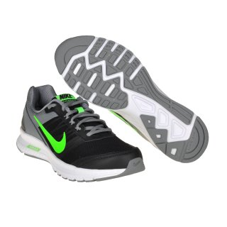 Кроссовки Nike Air Relentless 5 - фото 3