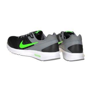 Кроссовки Nike Air Relentless 5 - фото 4