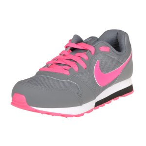 Кроссовки Nike Md Runner 2 (Gs) - фото 1