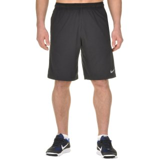 Шорты Nike Ess- Dfc Knit Short Were - фото 1