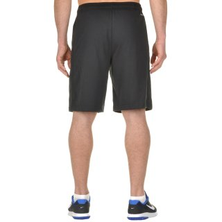 Шорты Nike Ess- Dfc Knit Short Were - фото 3