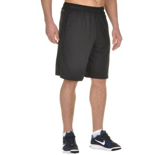 Шорты Nike Ess- Dfc Knit Short Were - фото 4