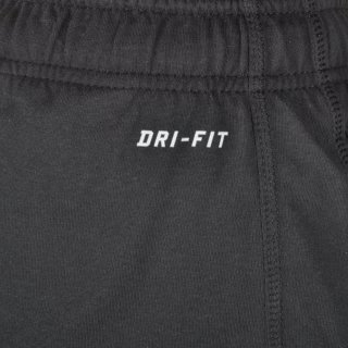 Шорты Nike Ess- Dfc Knit Short Were - фото 5