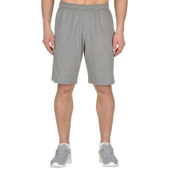 Шорты Nike Ess- Dfc Knit Short Were - фото