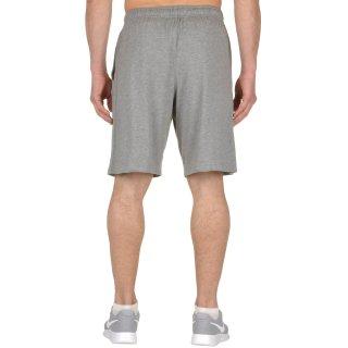 Шорты Nike Ess- Dfc Knit Short Were - фото 3