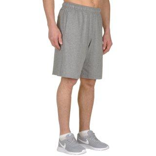 Шорты Nike Ess- Dfc Knit Short Were - фото 4