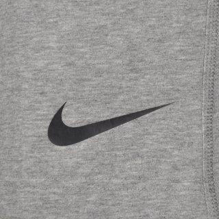 Шорты Nike Ess- Dfc Knit Short Were - фото 5