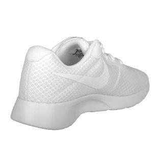Кроссовки Nike Tanjun - фото 2