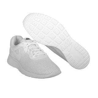 Кроссовки Nike Tanjun - фото 3