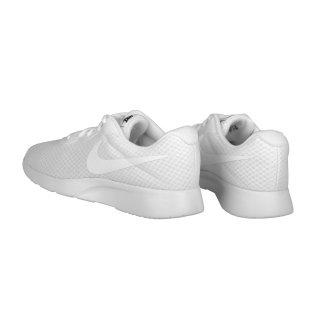Кроссовки Nike Tanjun - фото 4