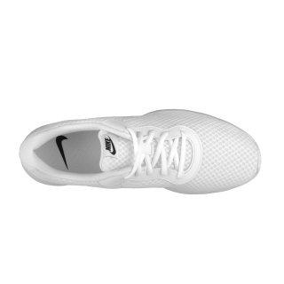 Кроссовки Nike Tanjun - фото 5