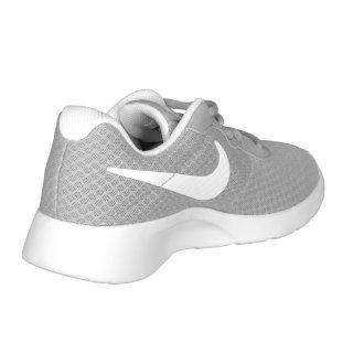 Кроссовки Nike Wmns Tanjun - фото 2