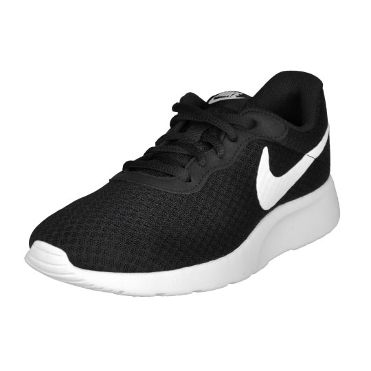 Кроссовки Nike Wmns Tanjun - фото