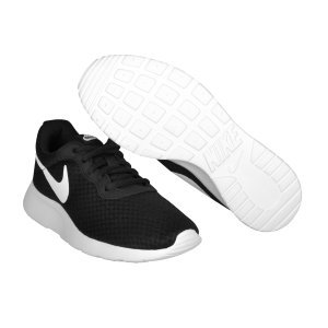 Кроссовки Nike Wmns Tanjun - фото 3
