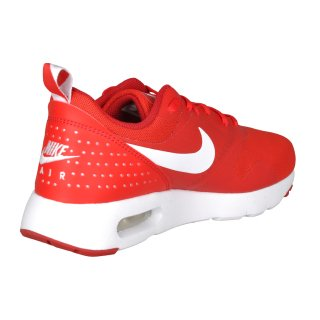 Кроссовки Nike Air Max Tavas (Gs) - фото 2
