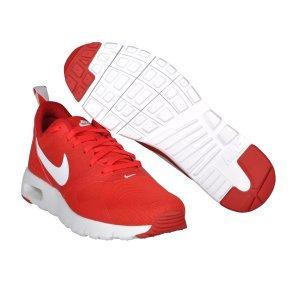 Кроссовки Nike Air Max Tavas (Gs) - фото 3