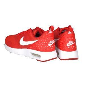 Кроссовки Nike Air Max Tavas (Gs) - фото 4