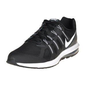Кроссовки Nike Air Max Dynasty - фото 1