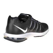 Кроссовки Nike Air Max Dynasty - фото