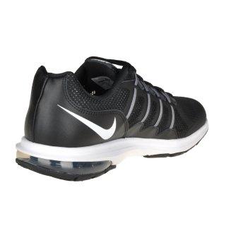 Кроссовки Nike Air Max Dynasty - фото 2