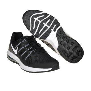 Кроссовки Nike Air Max Dynasty - фото 3