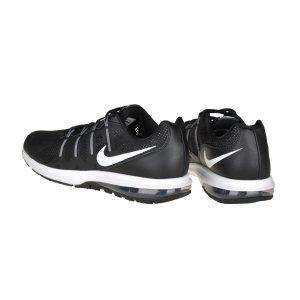 Кроссовки Nike Air Max Dynasty - фото 4