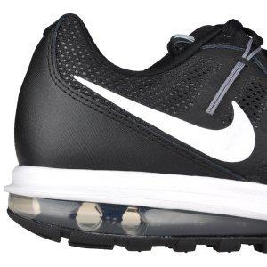 Кроссовки Nike Air Max Dynasty - фото 6