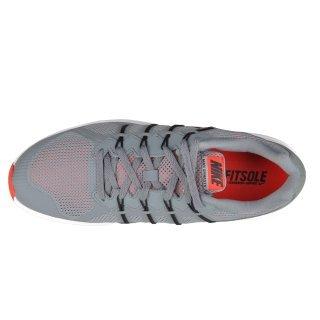 Кроссовки Nike Air Max Dynasty - фото 5