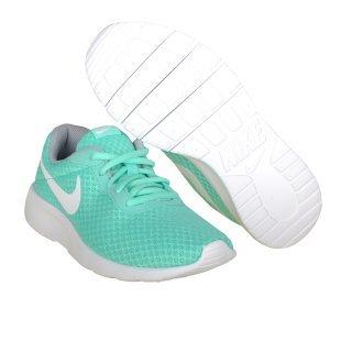 Кроссовки Nike Tanjun (Gs) - фото 3