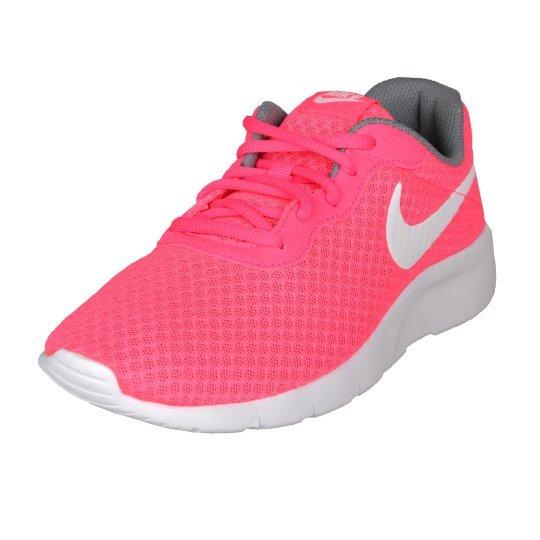 Кроссовки Nike Tanjun (GS) - фото
